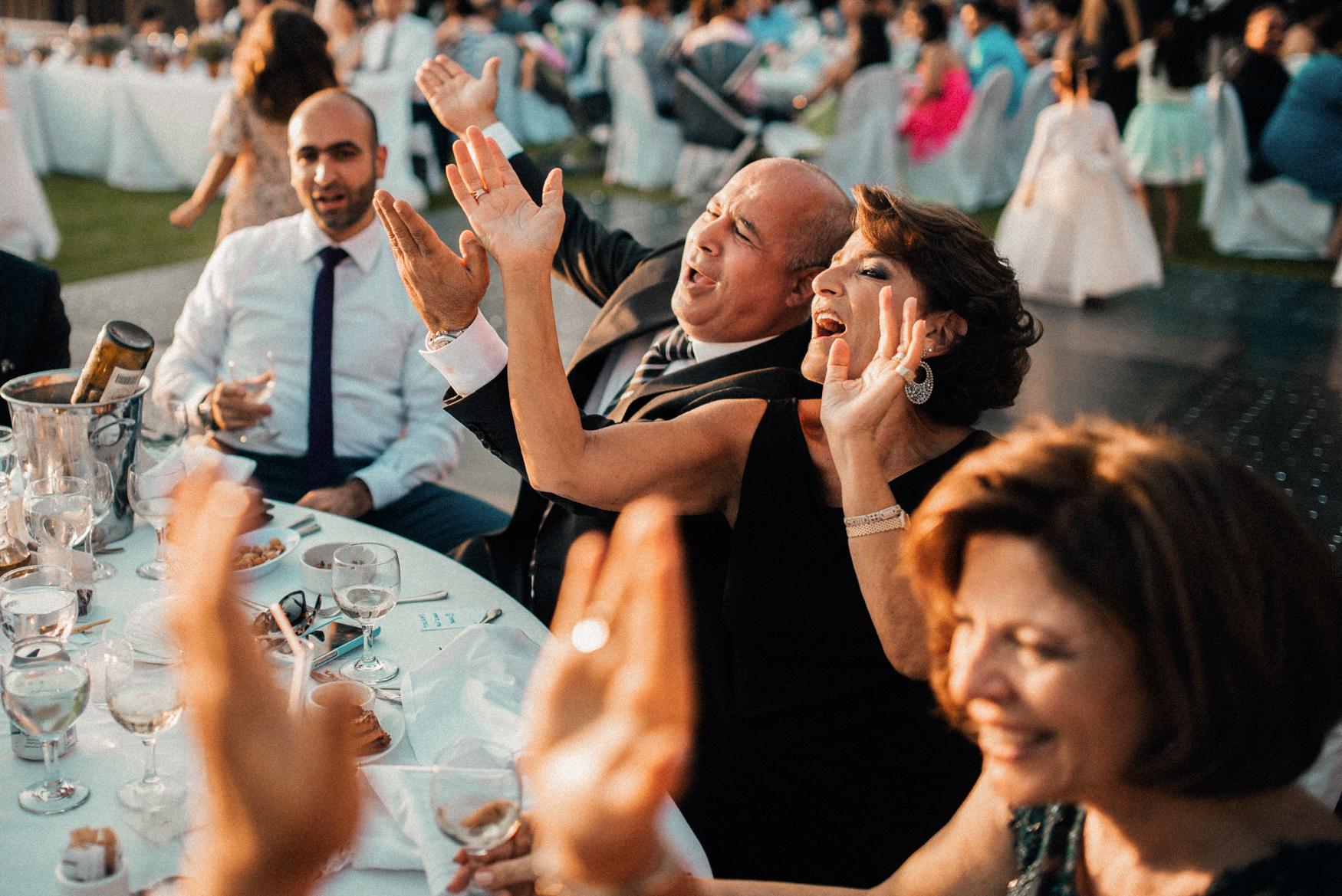 LR5 beirut lebanon mzaar intercontinental wedding photographer 019.jpg