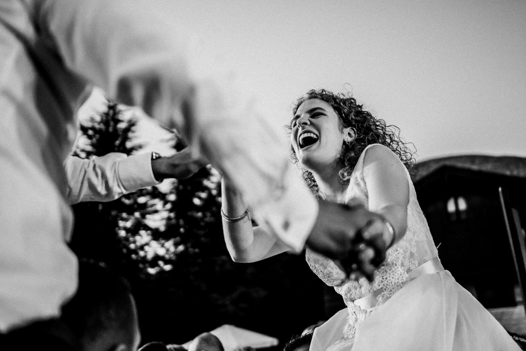 LR5 beirut lebanon mzaar intercontinental wedding photographer 022.jpg