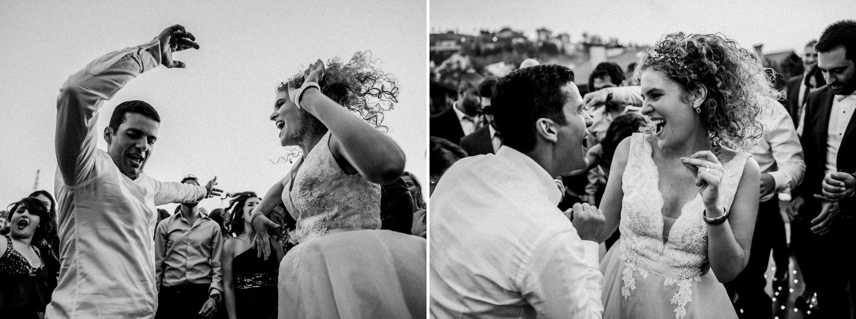 LR5 beirut lebanon mzaar intercontinental wedding photographer 023.jpg