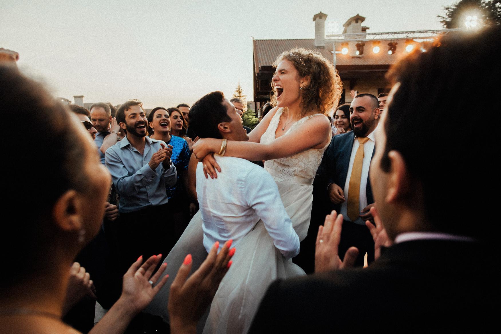 LR5 beirut lebanon mzaar intercontinental wedding photographer 025.jpg