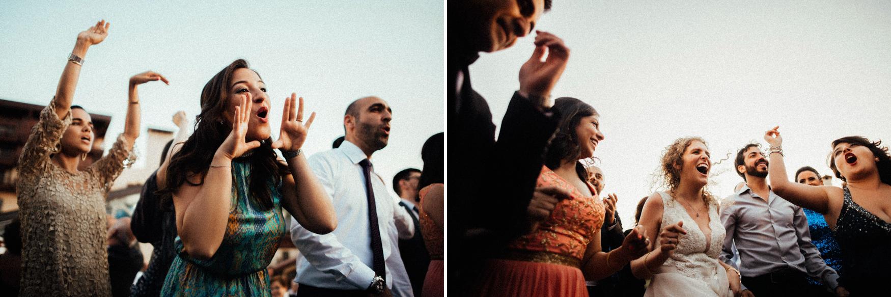 LR5 beirut lebanon mzaar intercontinental wedding photographer 026.jpg
