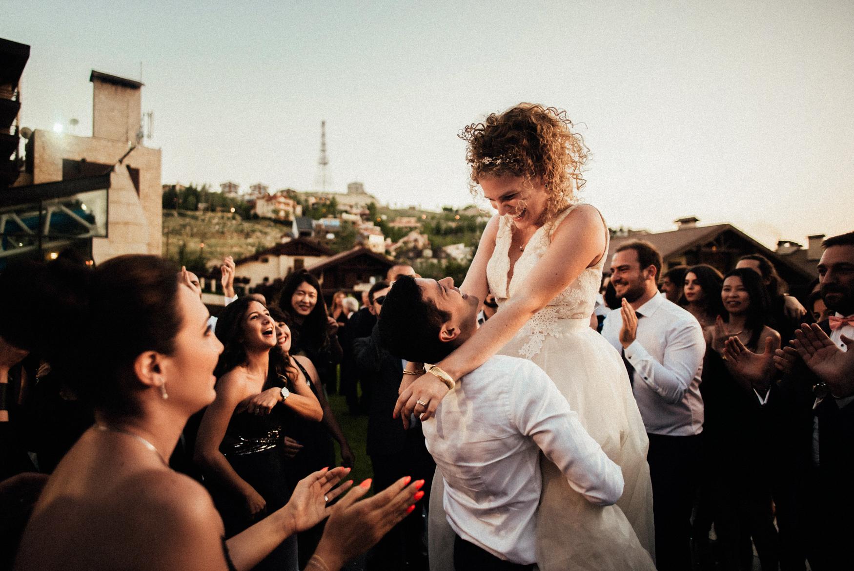 LR5 beirut lebanon mzaar intercontinental wedding photographer 027.jpg