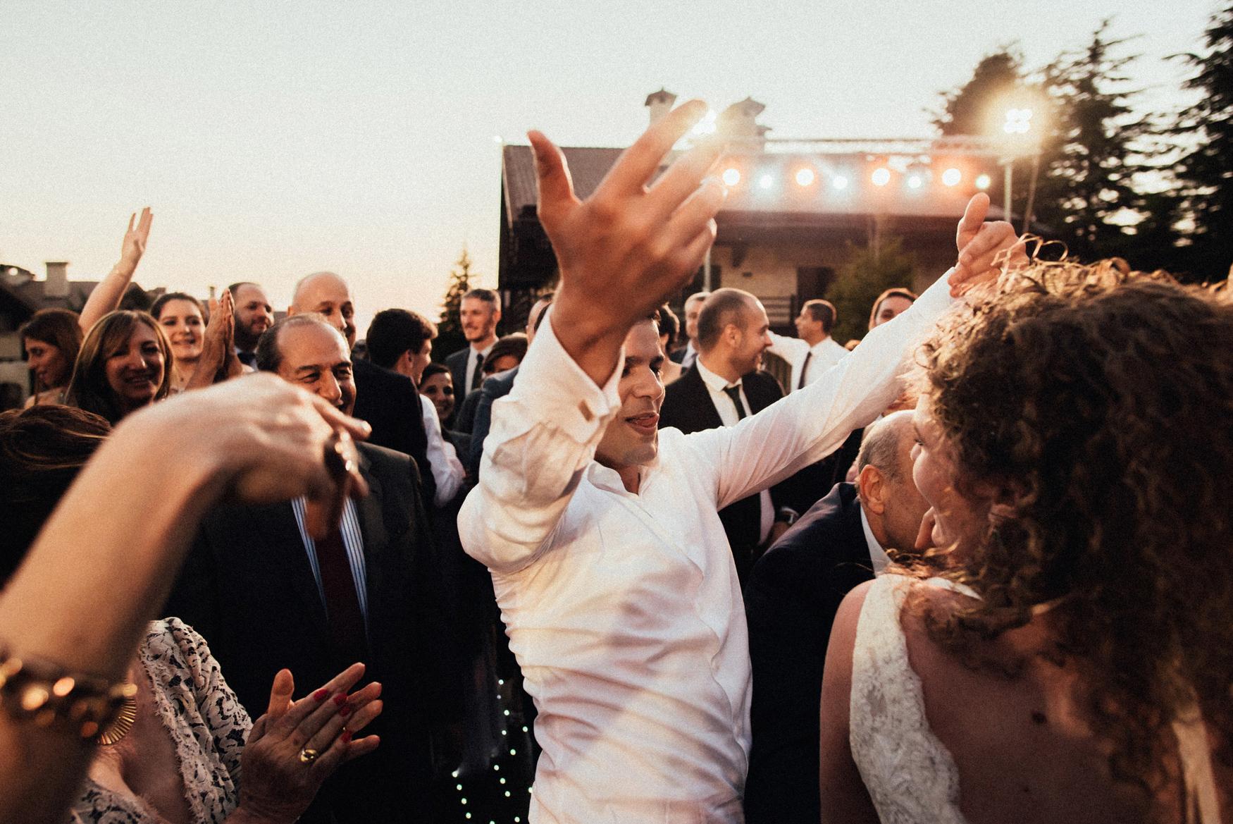 LR5 beirut lebanon mzaar intercontinental wedding photographer 028.jpg
