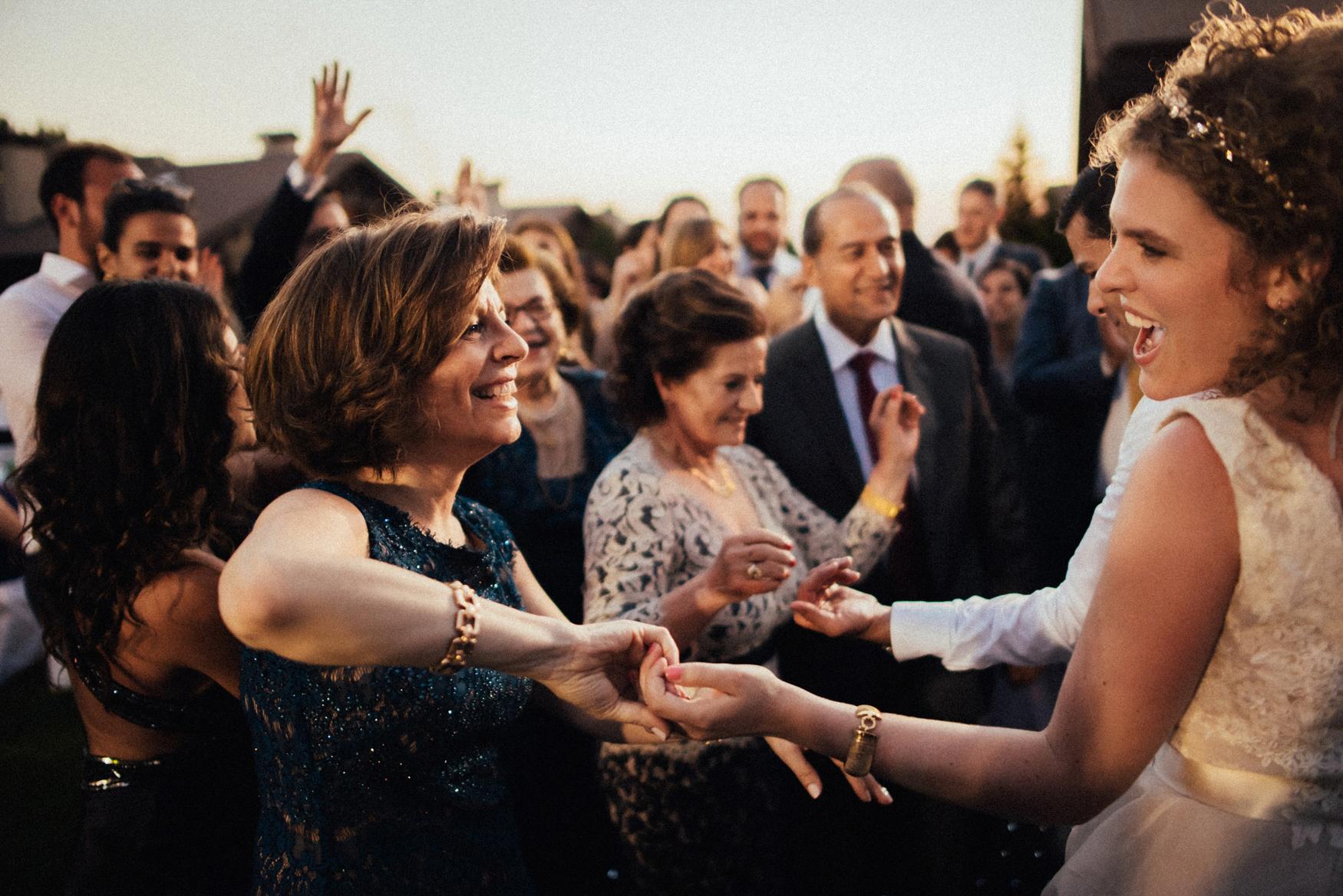 LR5 beirut lebanon mzaar intercontinental wedding photographer 029.jpg