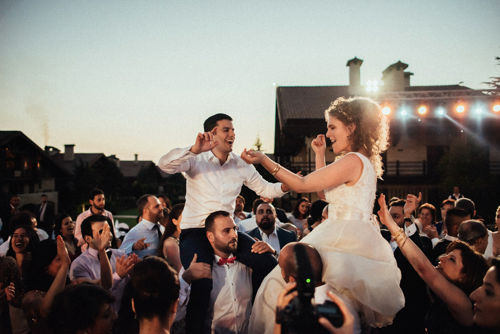 LR5 beirut lebanon mzaar intercontinental wedding photographer 030.jpg