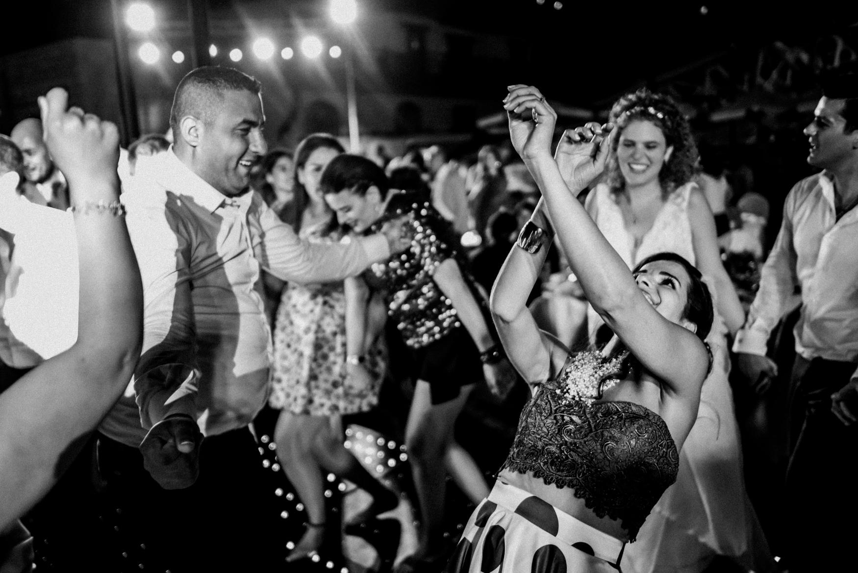 LR5 beirut lebanon mzaar intercontinental wedding photographer 033.jpg