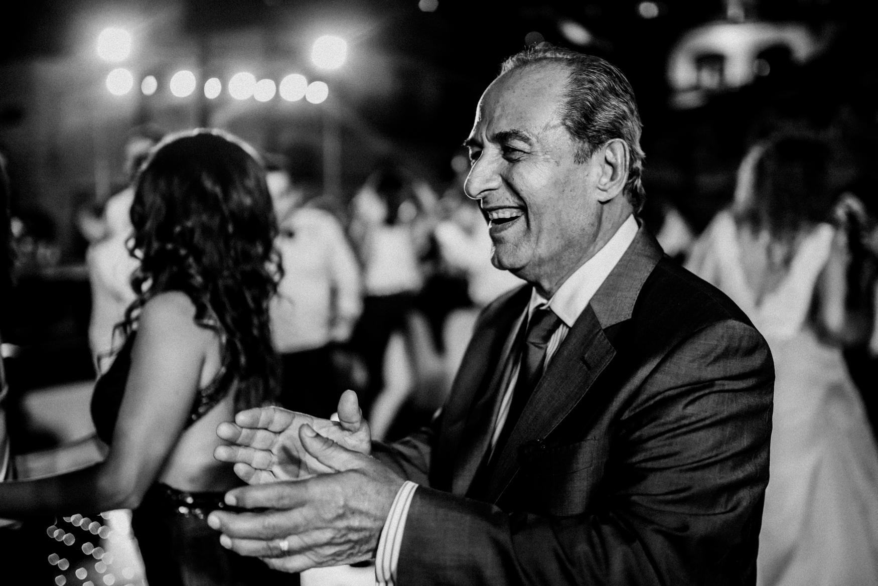 LR5 beirut lebanon mzaar intercontinental wedding photographer 034.jpg