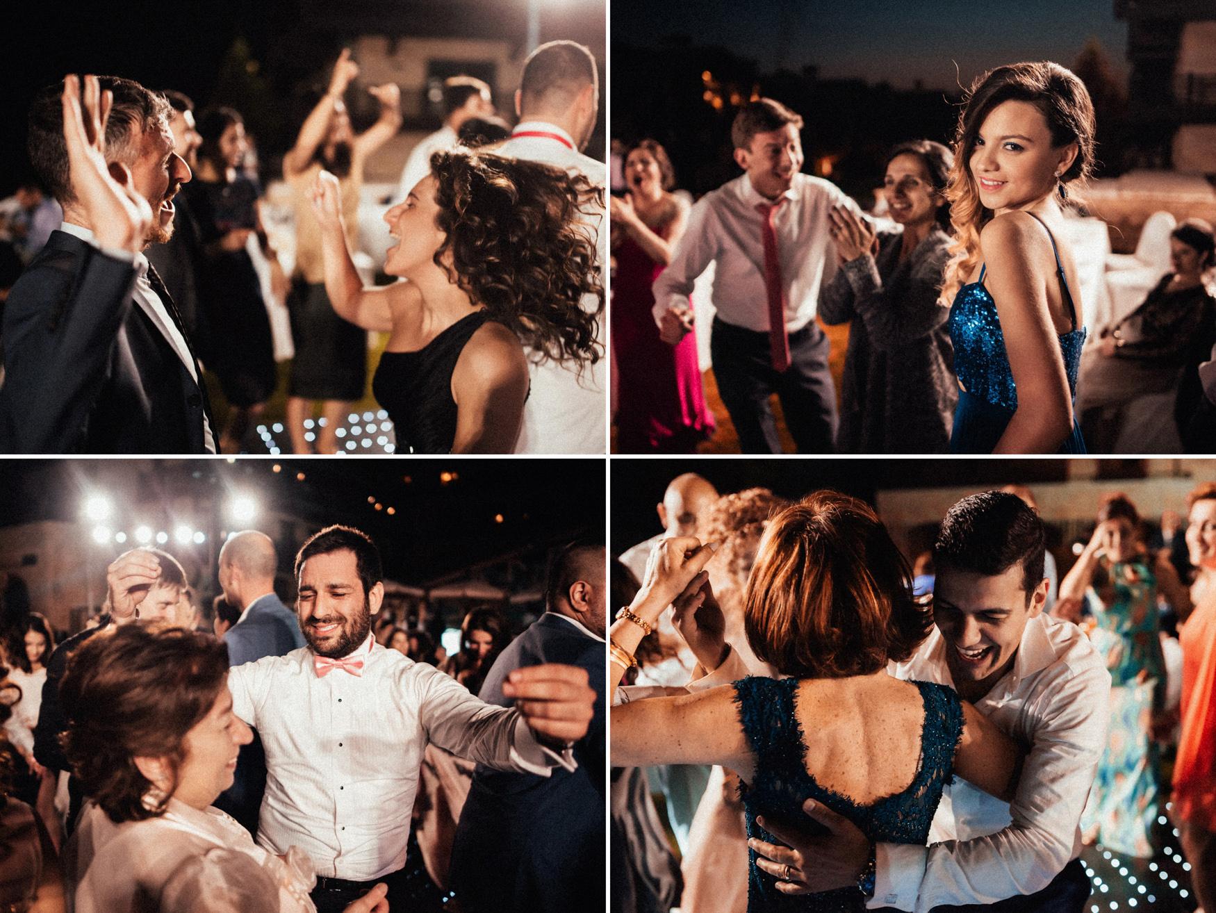 LR5 beirut lebanon mzaar intercontinental wedding photographer 036.jpg