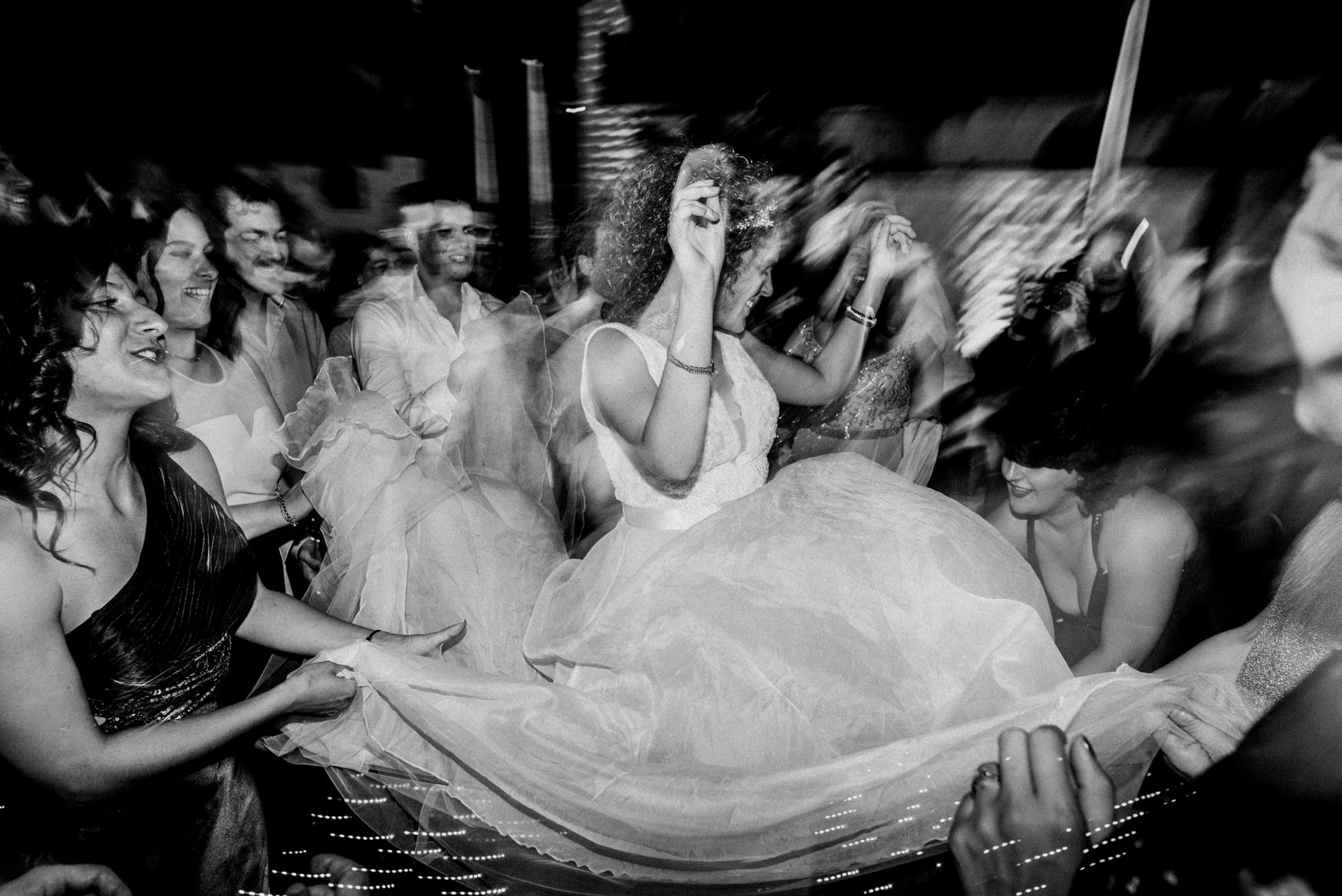 LR5 beirut lebanon mzaar intercontinental wedding photographer 037.jpg