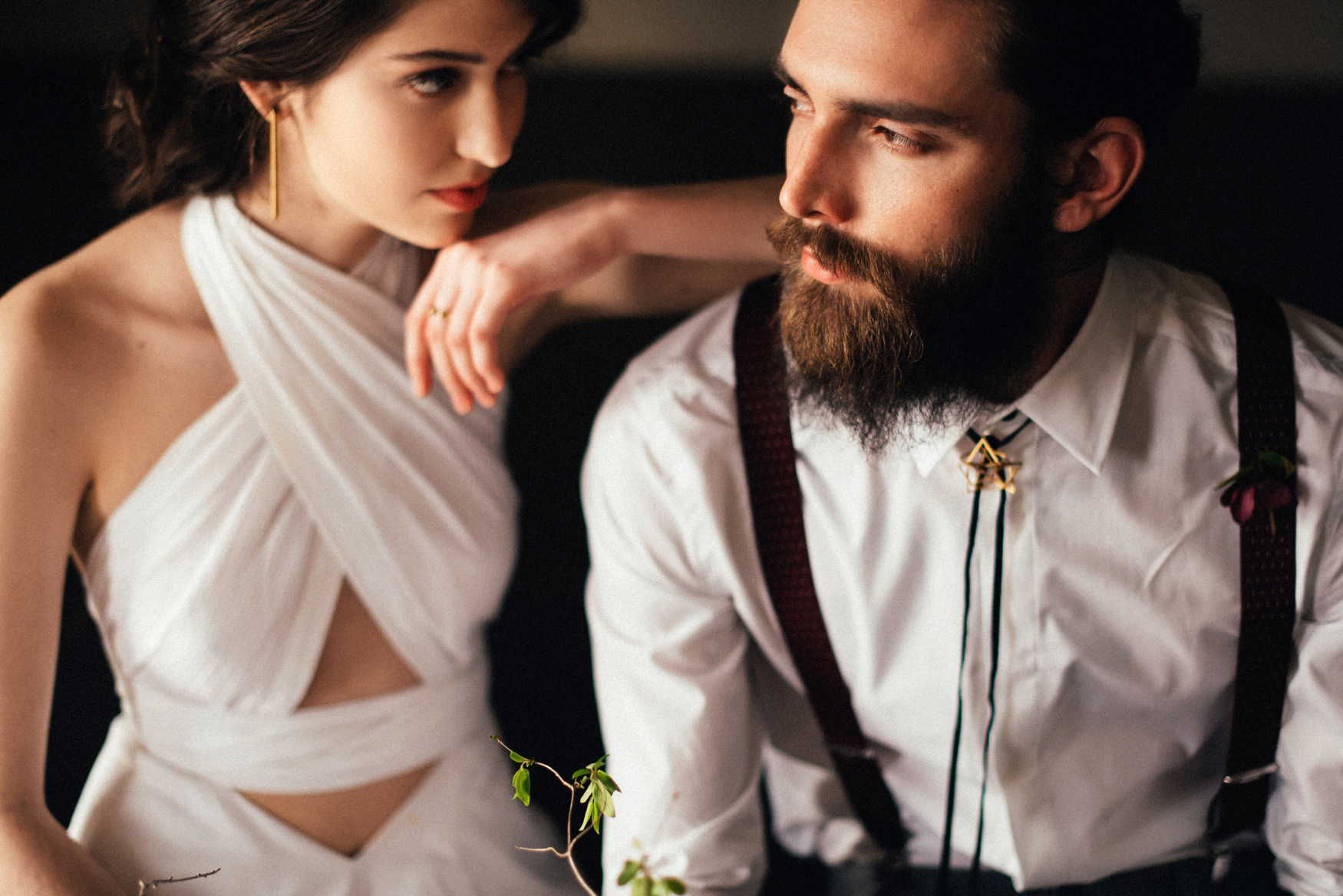 1 art deco inspired urban wedding editorial 031.jpg