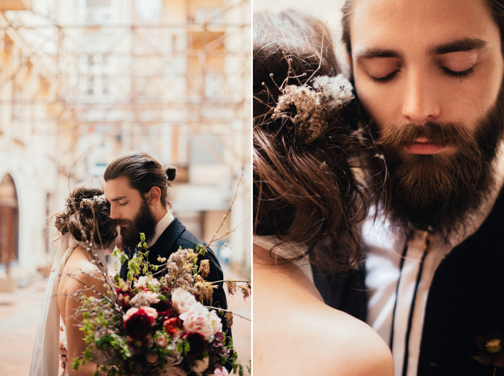3 art deco inspired hipster wedding editorial bratislava 003.jpg