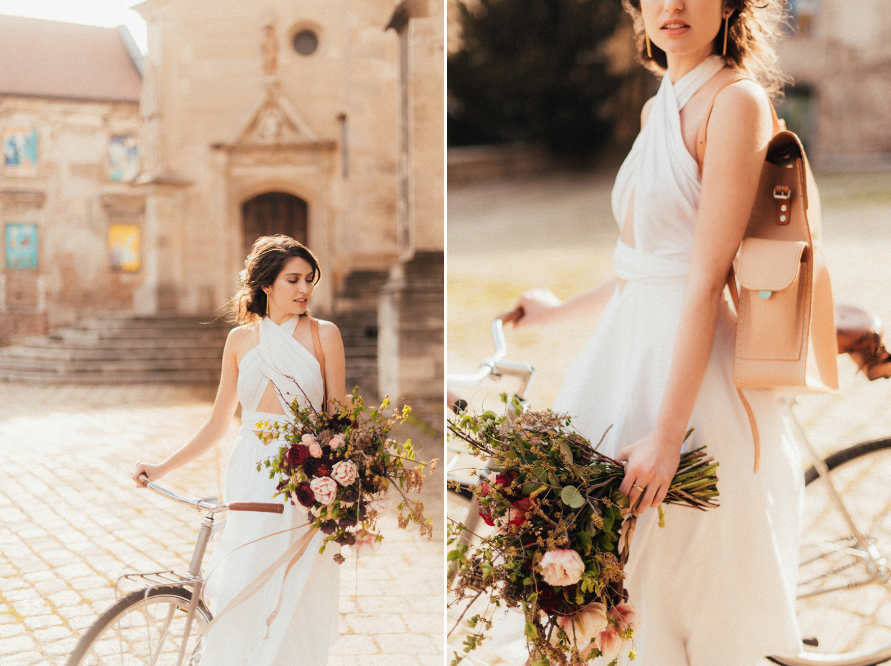 3 art deco inspired hipster wedding editorial bratislava 007.jpg