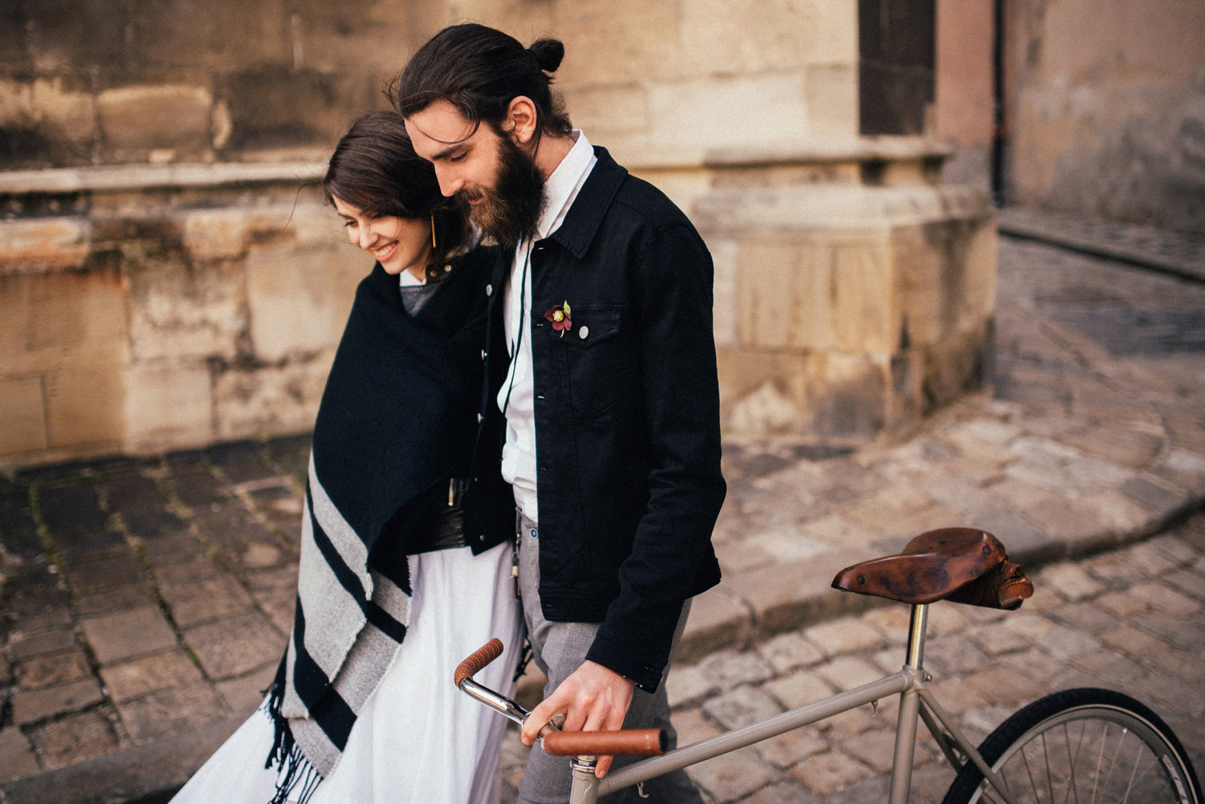 3 art deco inspired hipster wedding editorial bratislava 018.jpg