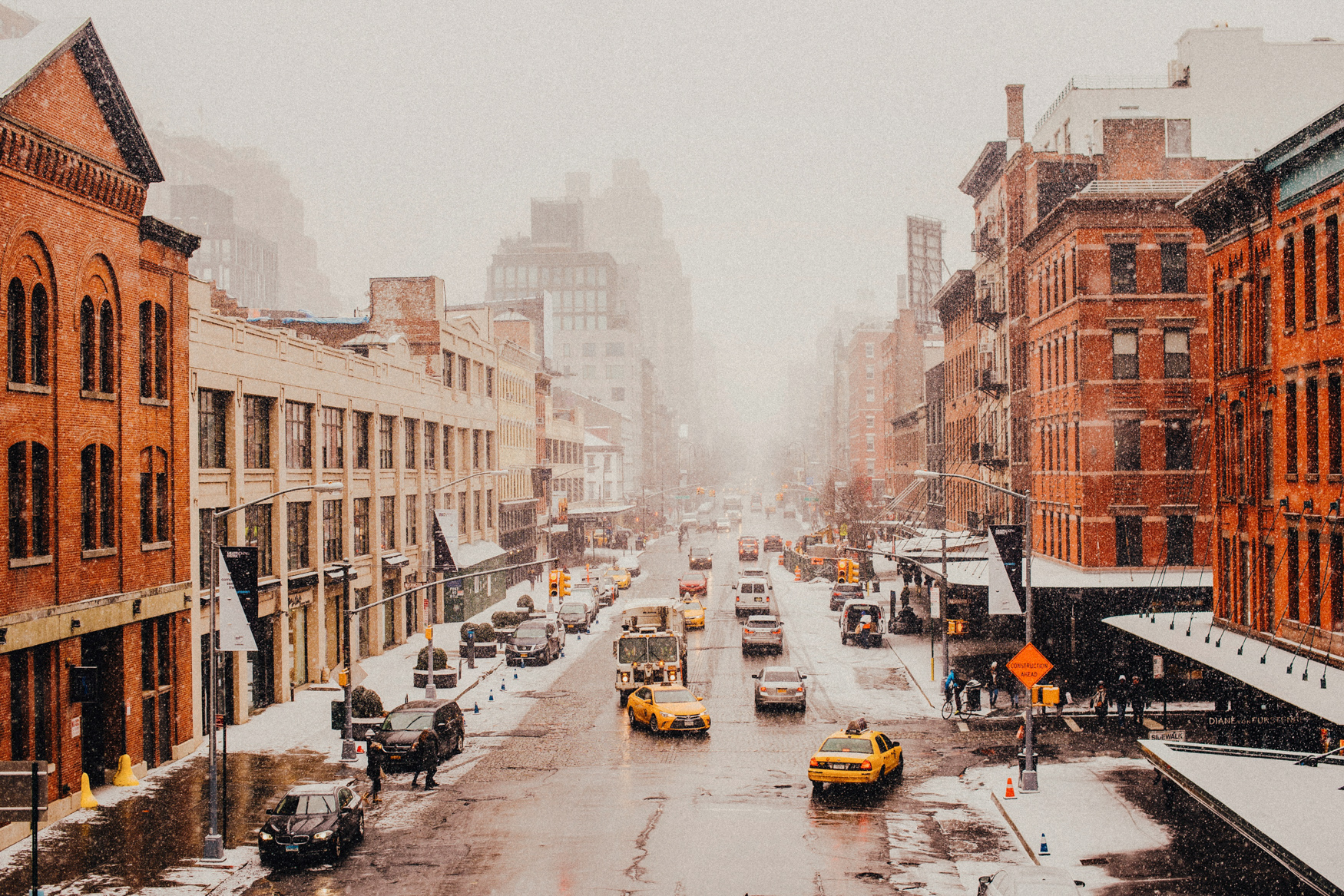 nyc winter snowy manthattan engagement session 015.jpg