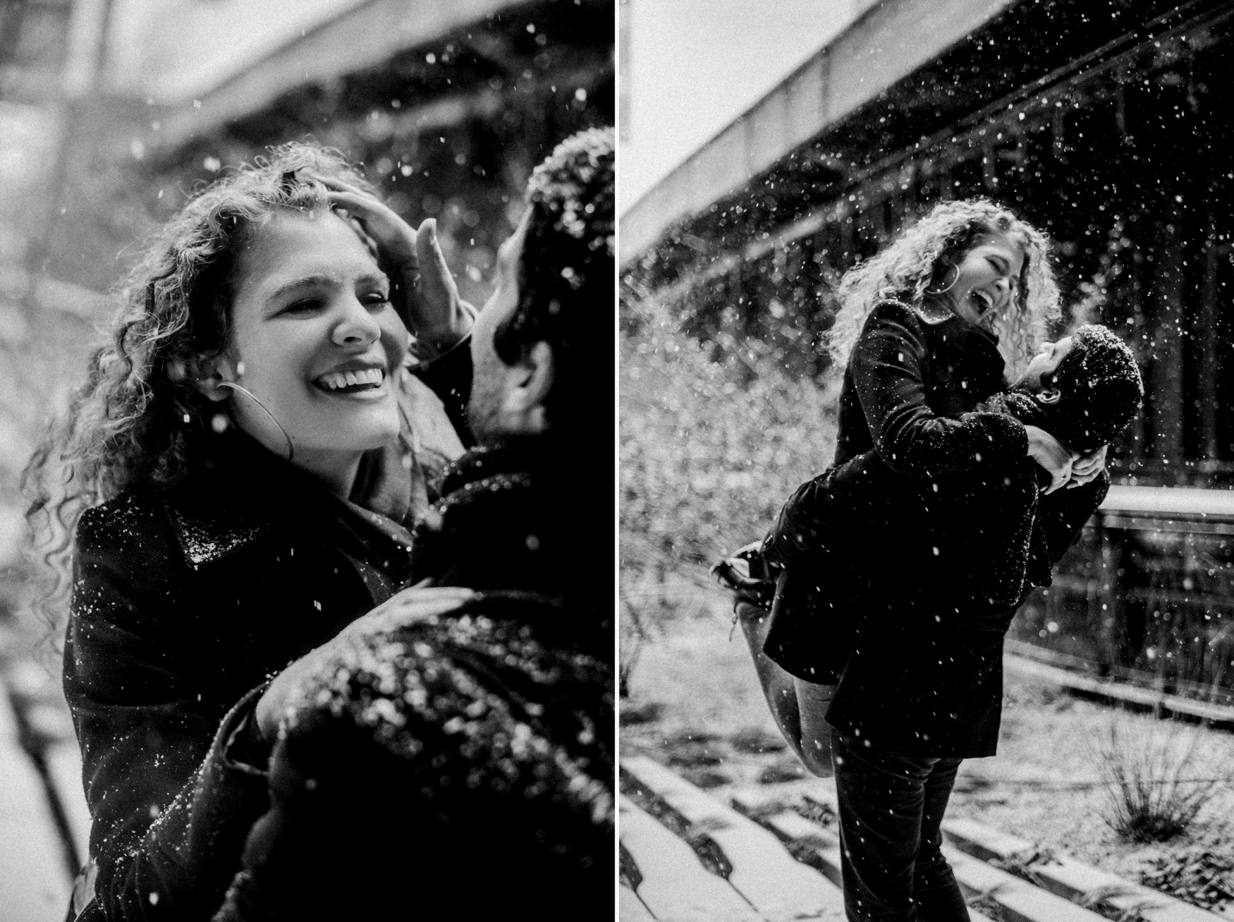 nyc winter snowy manthattan engagement session 019.jpg