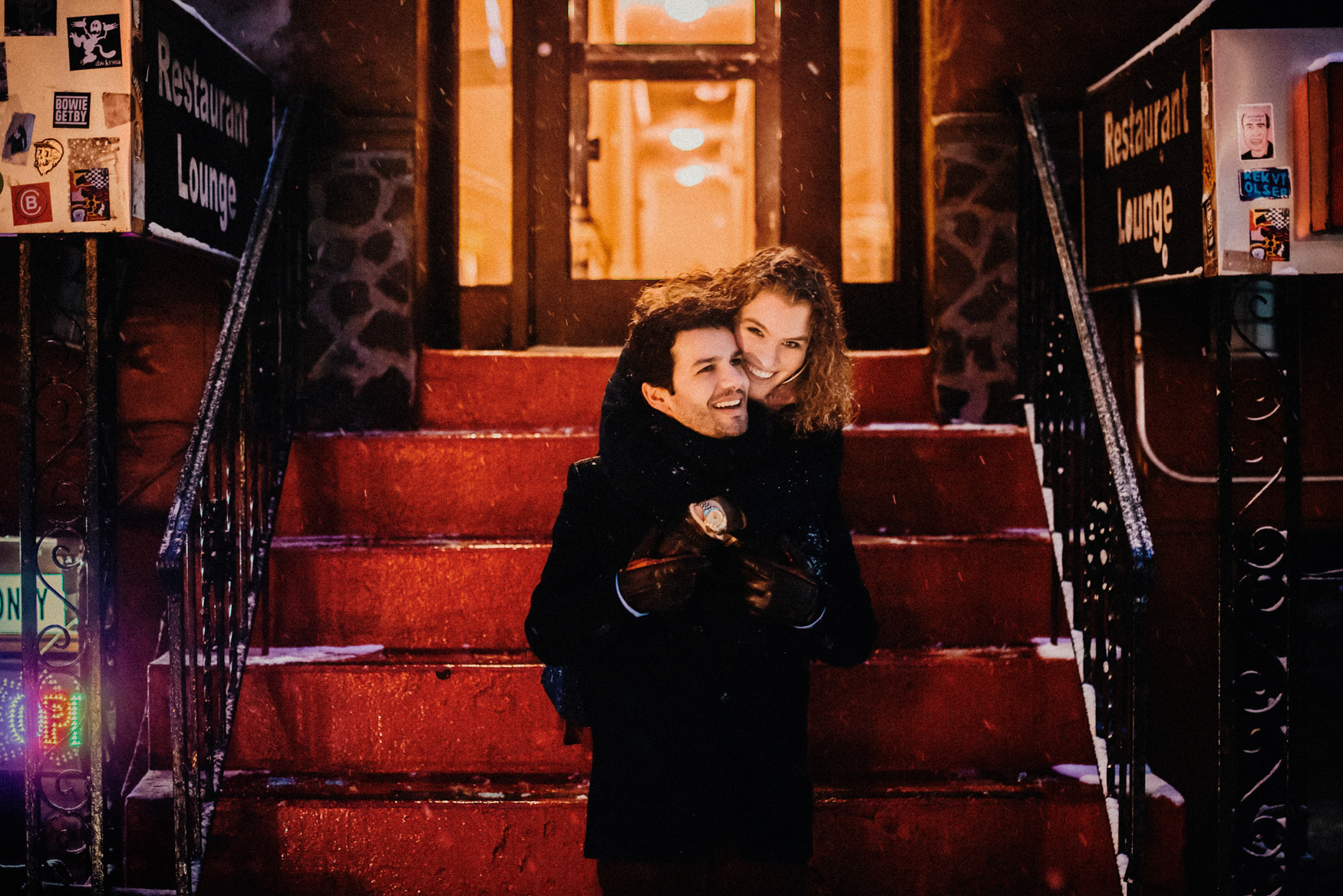 nyc winter snowy manthattan engagement session 026.jpg