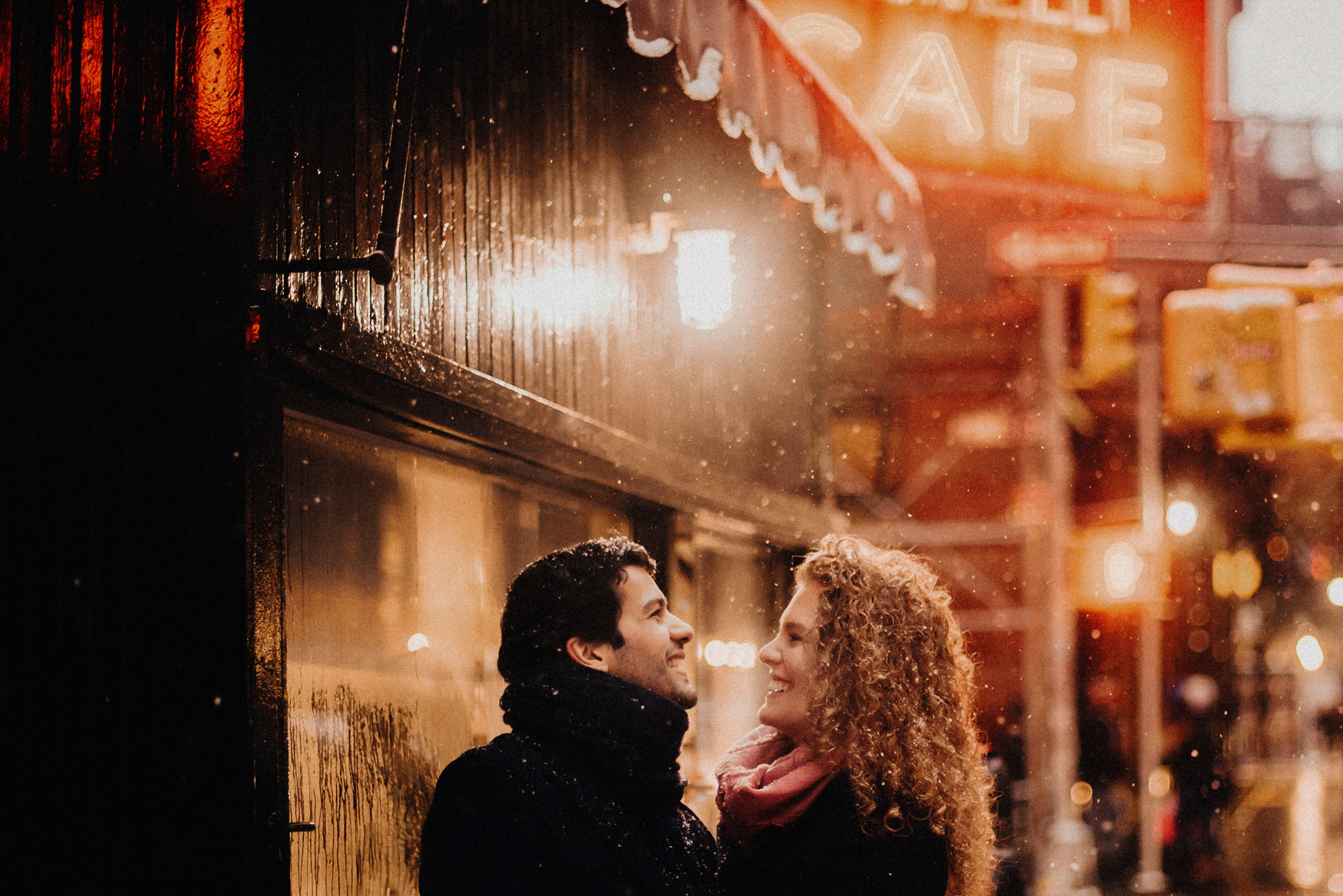nyc winter snowy manthattan engagement session 031.jpg