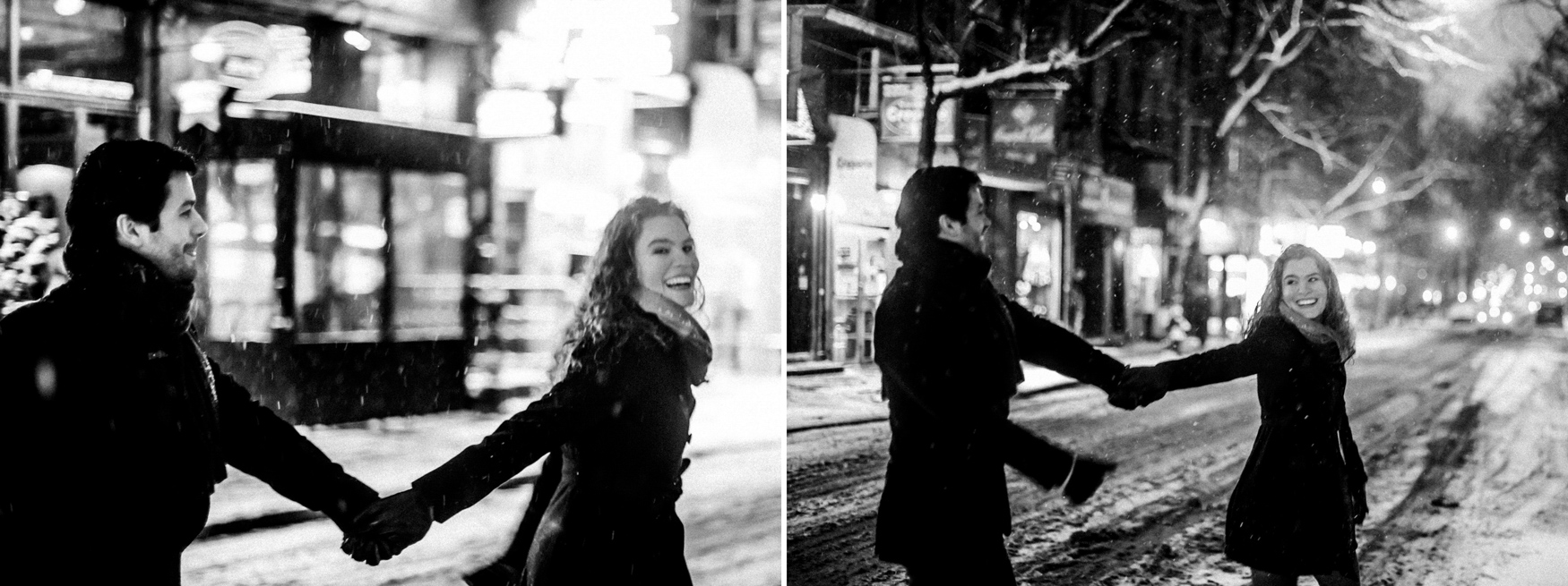 nyc winter snowy manthattan engagement session 036.jpg