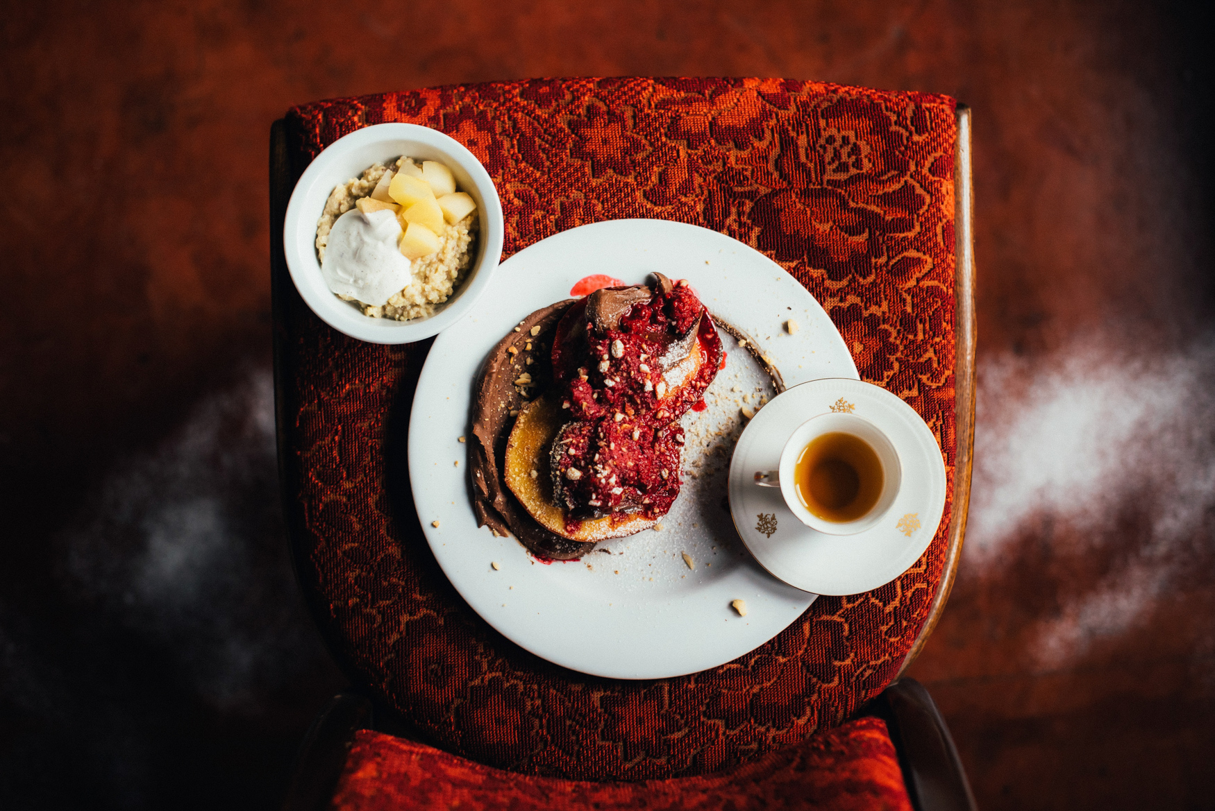 zufana feb2018 editorial food photography 018.jpg