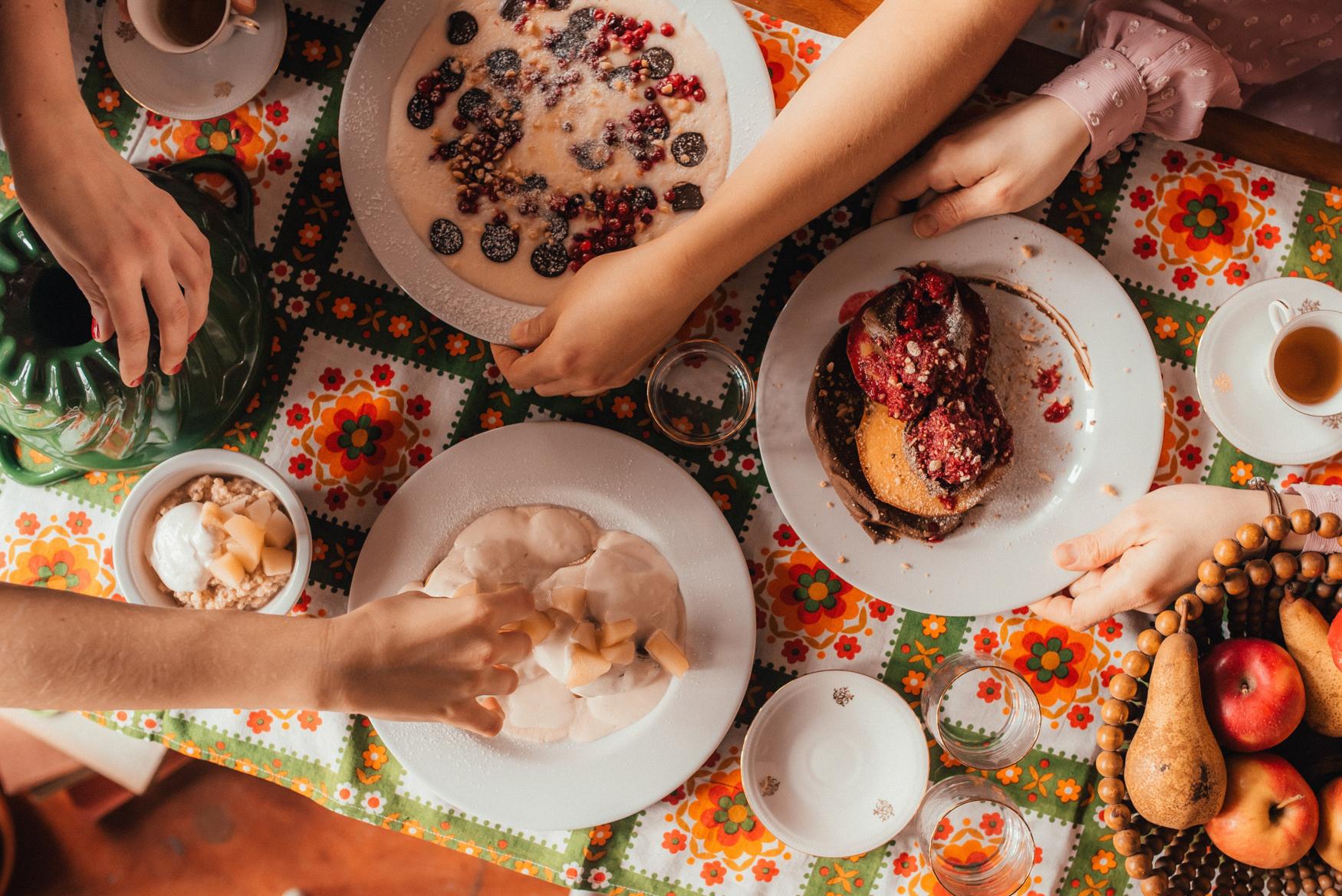 zufana feb2018 editorial food photography 020.jpg