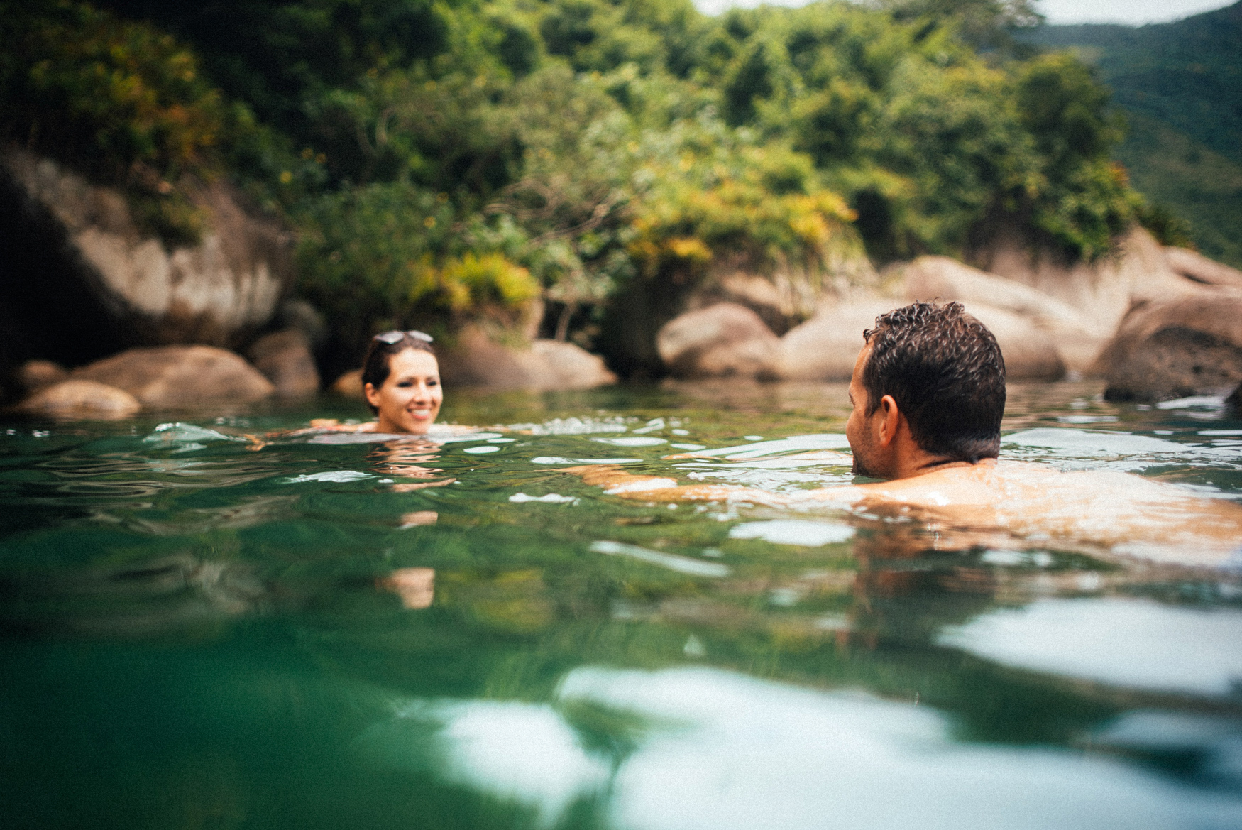 E&T1 brazil tropical engagement session in paraty & rio 015.jpg