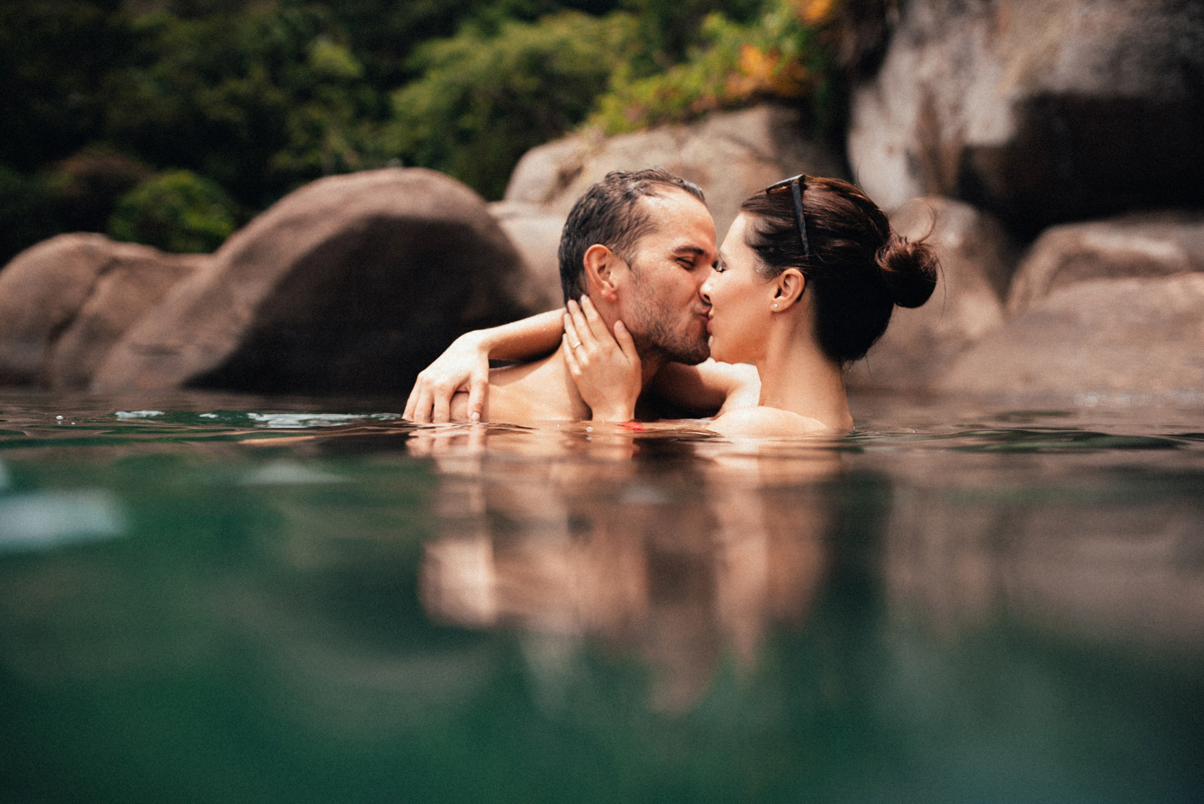 E&T1 brazil tropical engagement session in paraty & rio 018.jpg