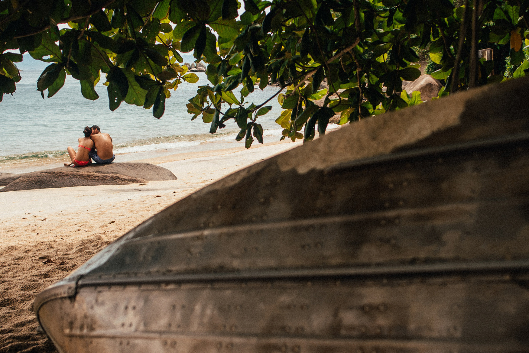 E&T1 brazil tropical engagement session in paraty & rio 024.jpg