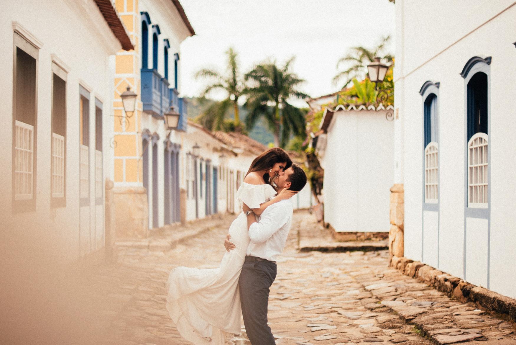 E&T2 brazil tropical elopement in paraty & rio 012.jpg