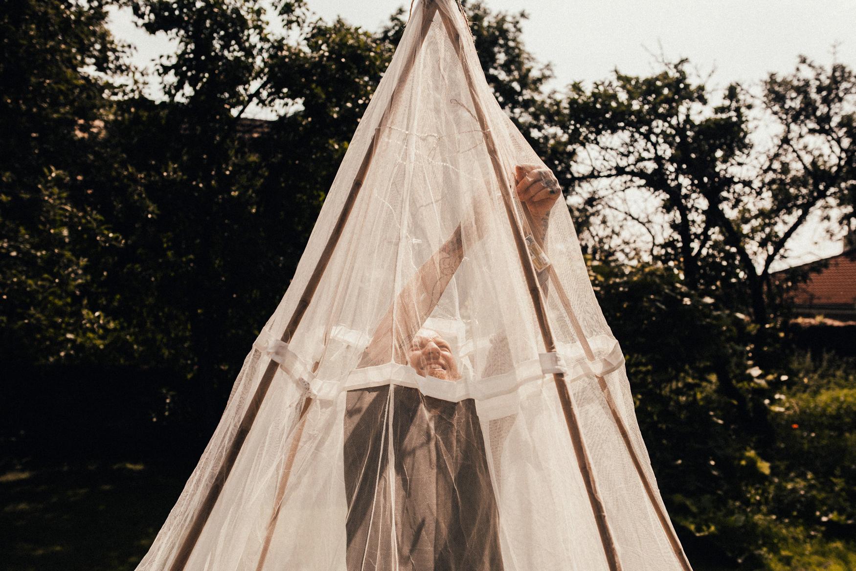 k&p relaxed hipster barn wedding 015.jpg