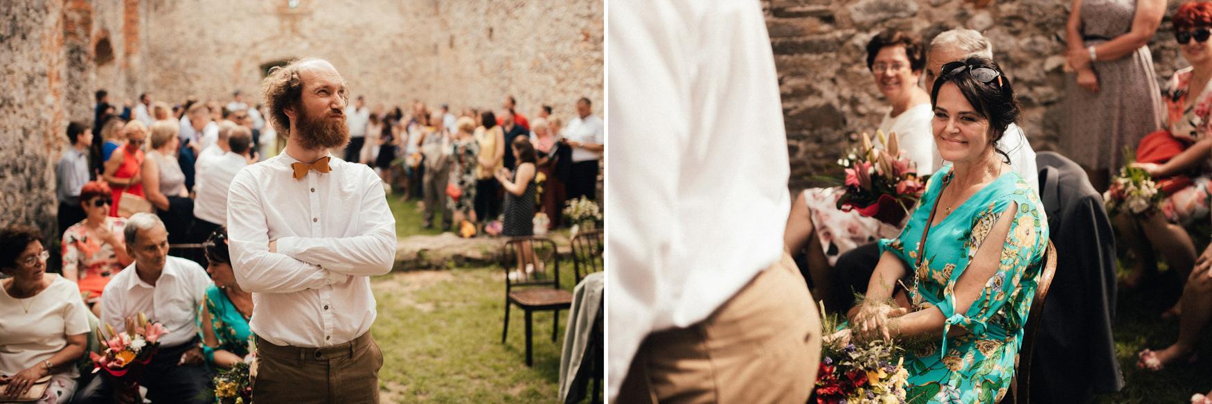 k&p relaxed hipster barn wedding 059.jpg