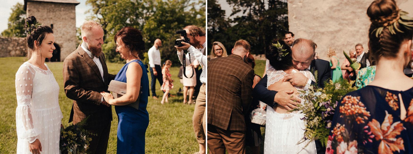 k&p relaxed hipster barn wedding 077.jpg