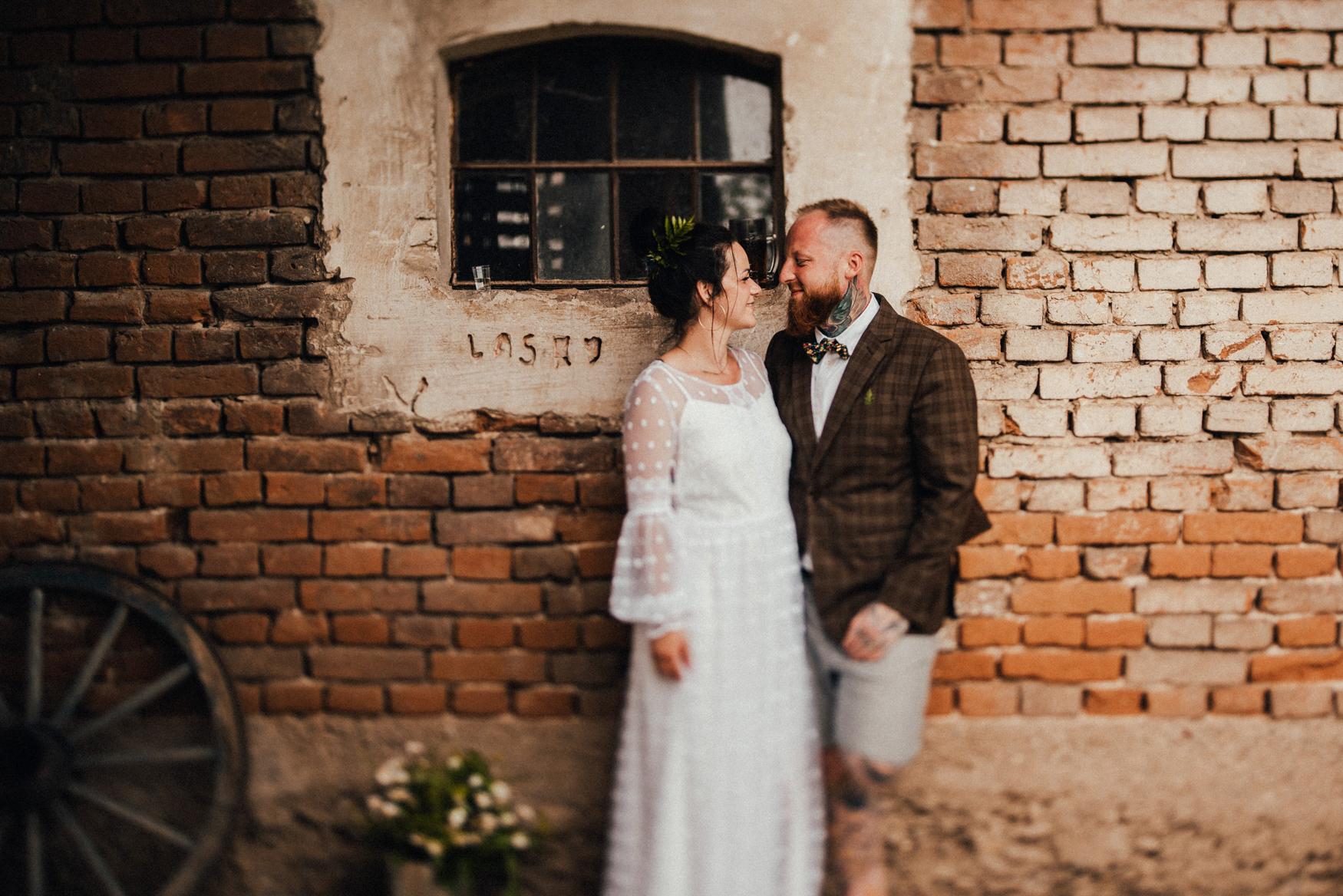 k&p relaxed hipster barn wedding 104.jpg