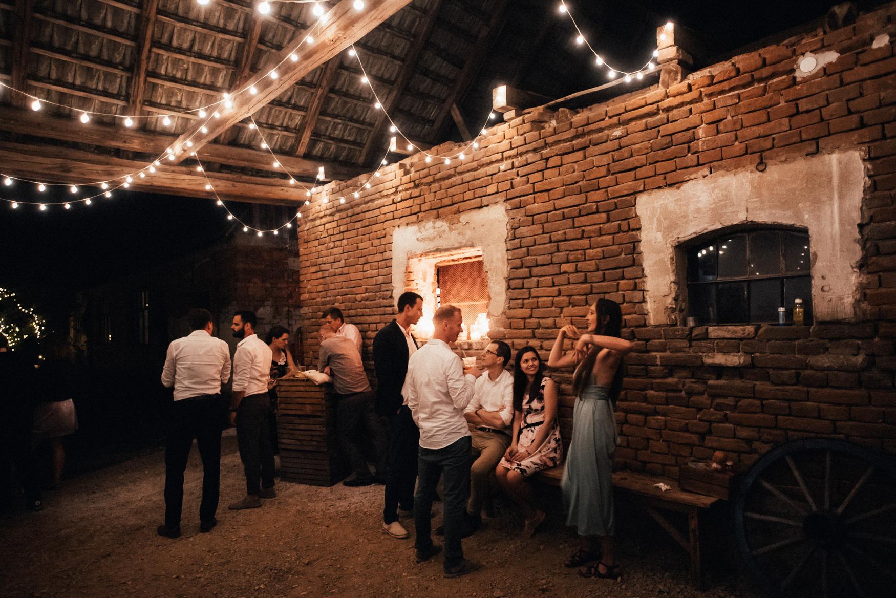 k&p relaxed hipster barn wedding 142.jpg