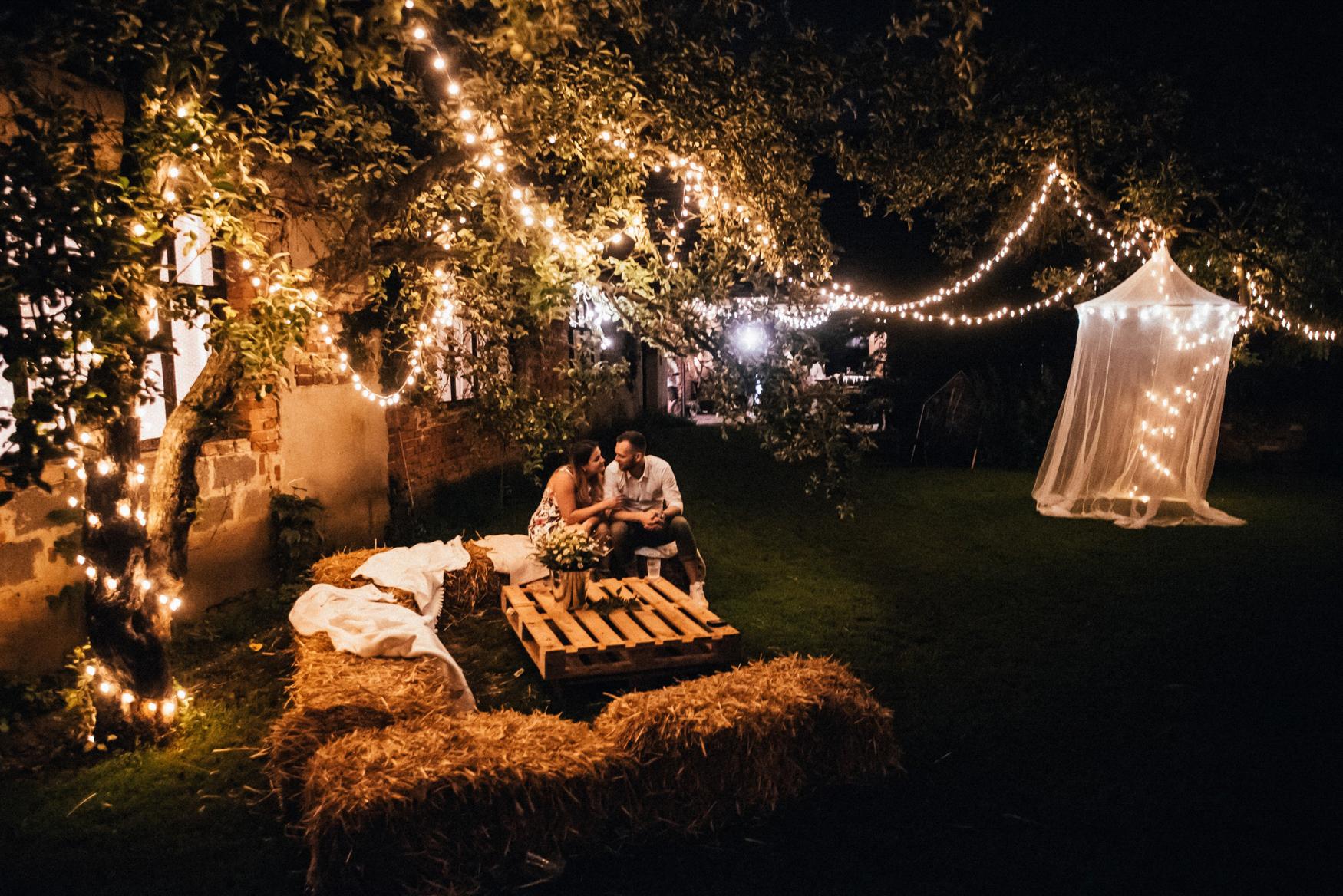 k&p relaxed hipster barn wedding 145.jpg