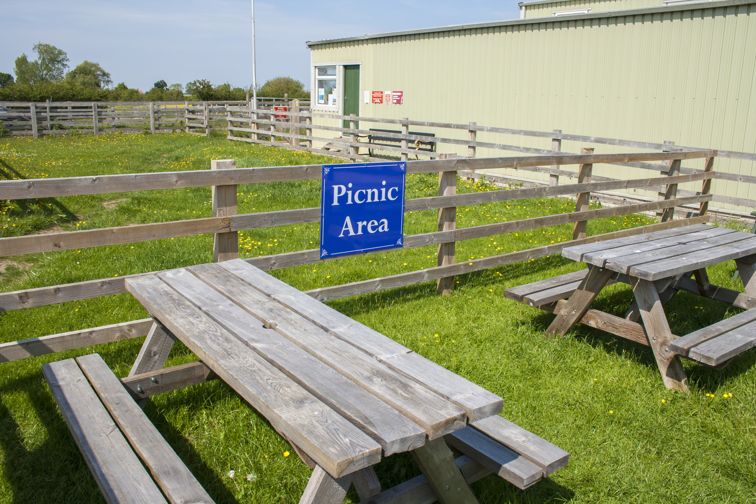 york-riding-school-picnic-area.jpg