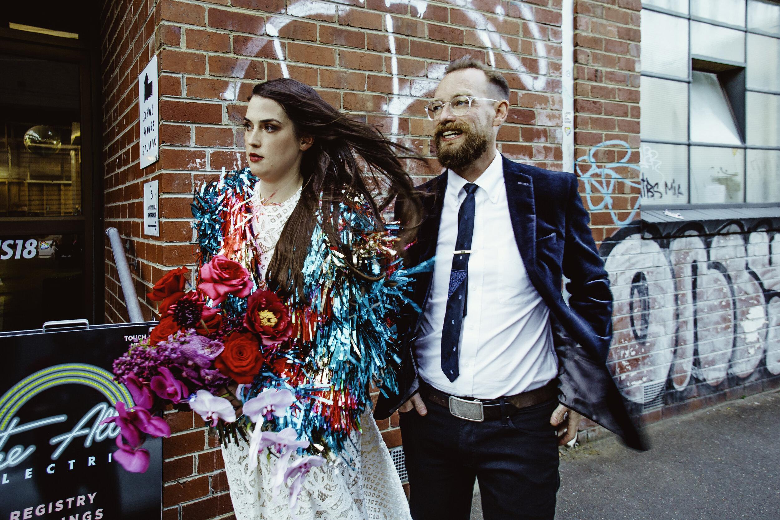 A&A WEDDING-27.jpg