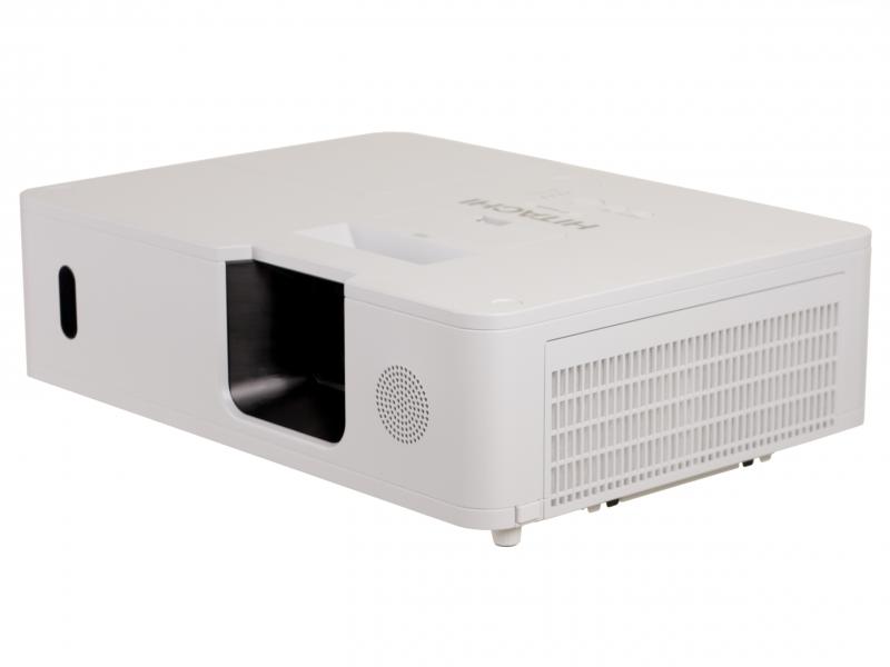 CP-WX5500 X5550.png