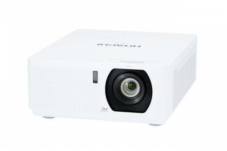 LP-WU6500_front_1707-97-50 (1).png