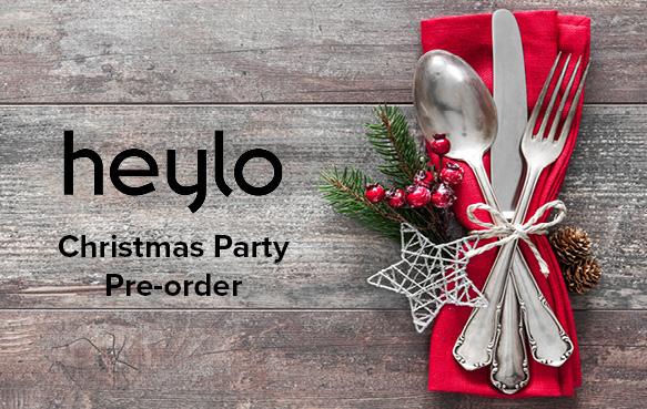 Christmas Party Pre Order_December 2017.jpg