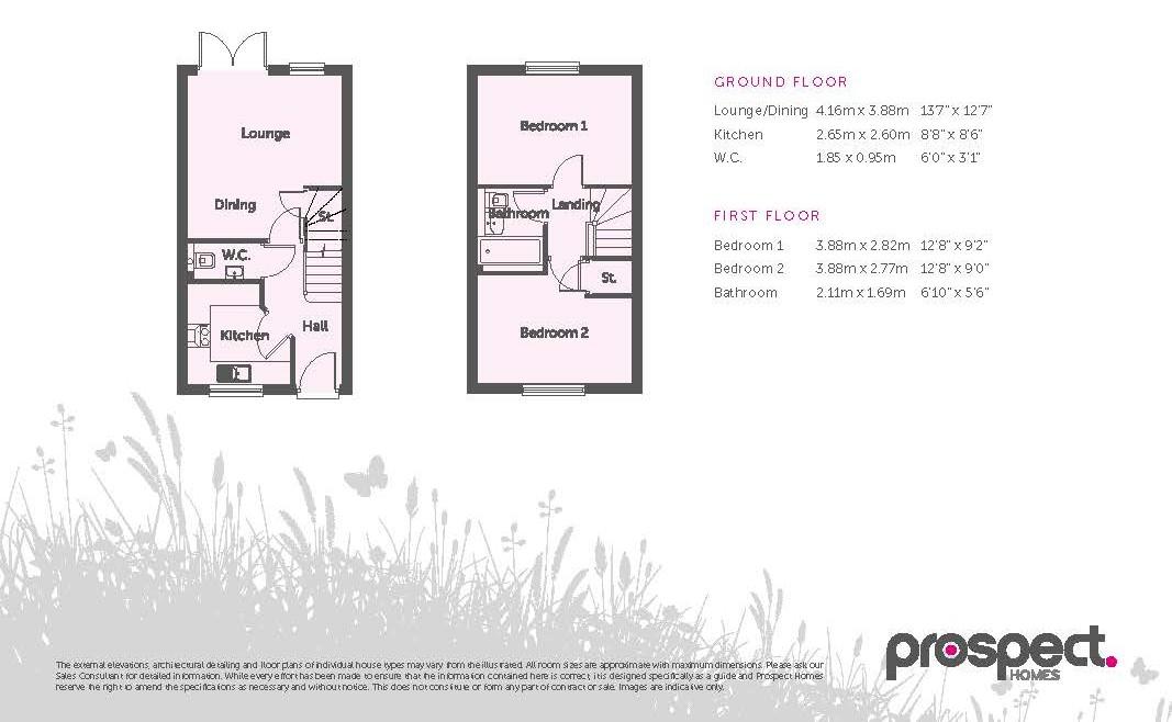 Rosebay Floor Plans.jpg