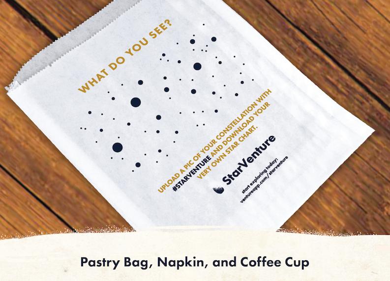 Pastry Bag_Final.png