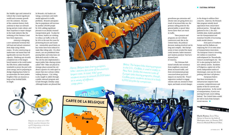 Final Magazine 5.jpg