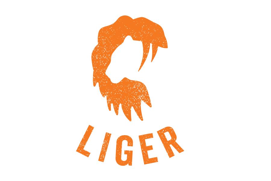 Liger-14.png