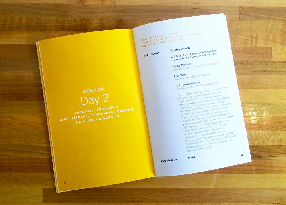 Forum+Booklet+1.jpg