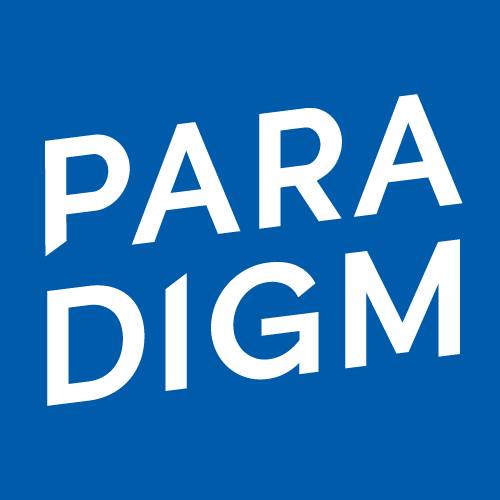 paradigm_profile_photo.png