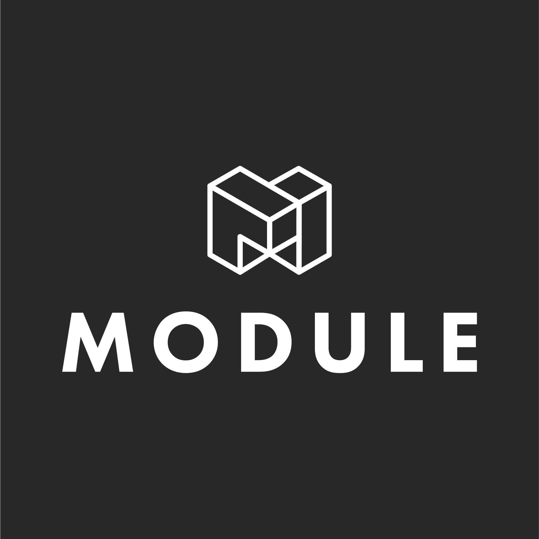 module_logo-15.png