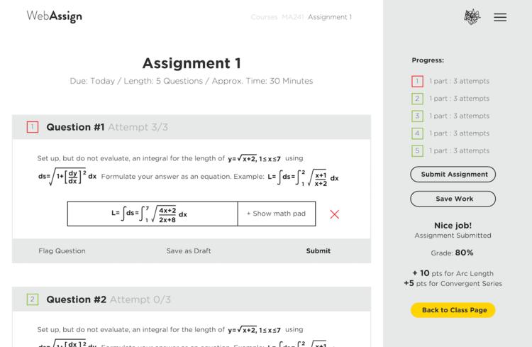 UI+Experiments+2-22_2.png