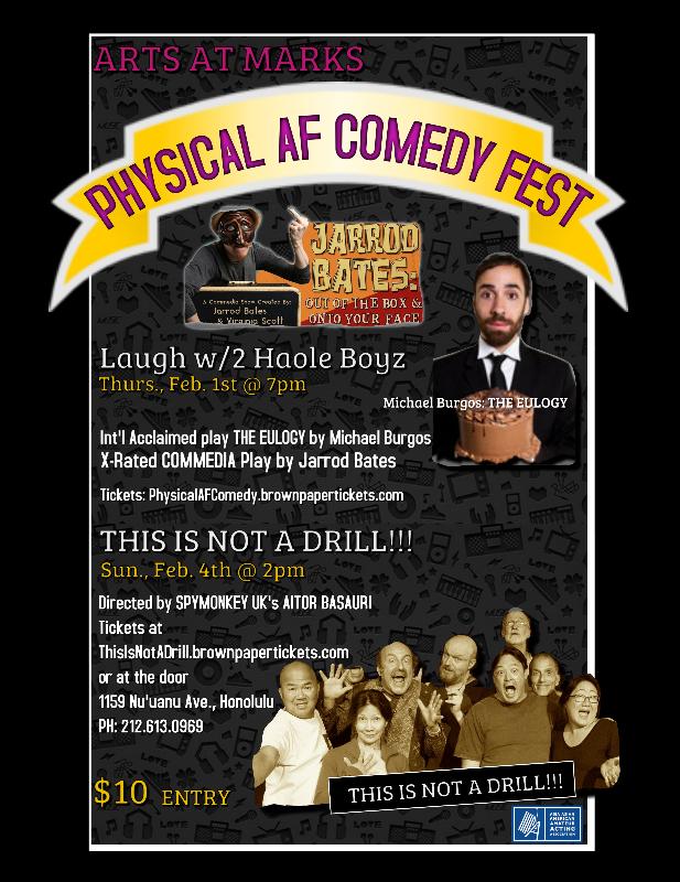 Physical AF Comedy Fest $.jpg