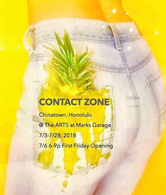 Contact Zone.jpg