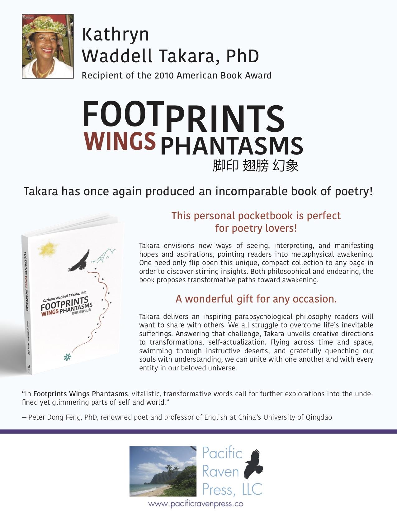footprints sales sheet.jpg